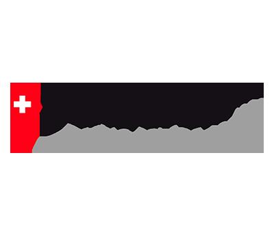 ремонт кофемашин schaerer